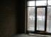 Квартира №61, загальною площею 48,6 кв.м., житловою площею 18,7 кв.м., яка розташована за адресою: м.Київ, проспект Перемоги, будинок 42 (реєстраційний номер об'єкта нерухомого майна 1002374780391) та основні засоби у кількості 264 одиниці.