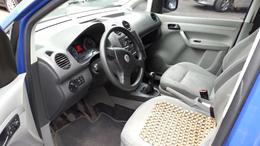 """Легковий пасажирський-В Volkswagen Caddy 1,6; 2010 року випуску, двигун 1595 куб.см., номер кузова WV2ZZZ2KZAX099339, номер державної реєстрації АА 0756 ІО, (особливі відмітки - ААС777449 Оперативна інкасаційна) та Шина 195/65R15 91H N""""Blue HD Plus Nexen (комплект, 4 шт.)"""