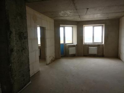 Квартира №134 загальною площею 114,4 кв.м., житловою площею 64,1 кв.м., що розташована за адресою м. Київ, вулиця Харченка Євгенія, будинок 47-Б, квартира 134. Основні засоби у кількості 174 одиниці.