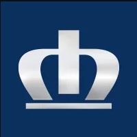 Виробничо-торгово-складський комплекс загальною площею 498,80 кв.м., що знаходиться за адресою АРК, Севастополь, вул. Руднєва, 37/2