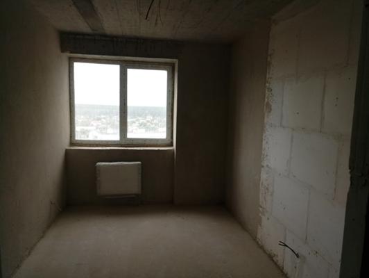Квартира №64 загальною площею 69,7 кв.м, житловою площею 39,7 кв.м, яка розташована за адресою: м.Київ, вул.Є.Харченка №47-Б.Основні засоби у кількості 793 одиниці