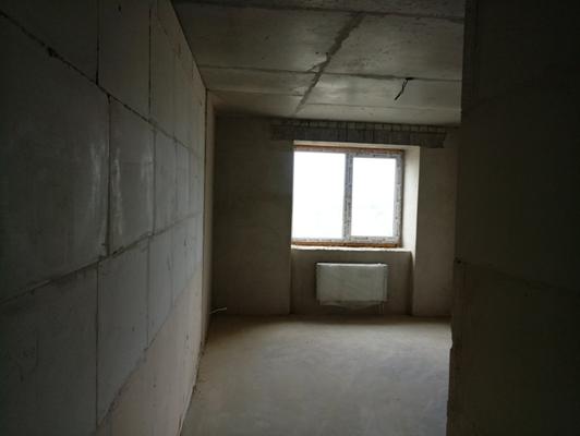 Квартира №90 загальною площею 115,1  кв.м, житловою площею 60,2 кв.м, яка розташована за адресою: м. Київ, вул.Є.Харченка №47-Б.Основні засоби у кількості 213 одиниць.