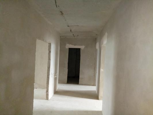 Квартира №39 загальною площею 95,7 кв.м., житловою площею 55,5 кв.м., що розташована за адресою м. Київ, вулиця Харченка Євгенія, будинок 47-Б, квартира 39. Основні засоби у кількості 282 одиниці.