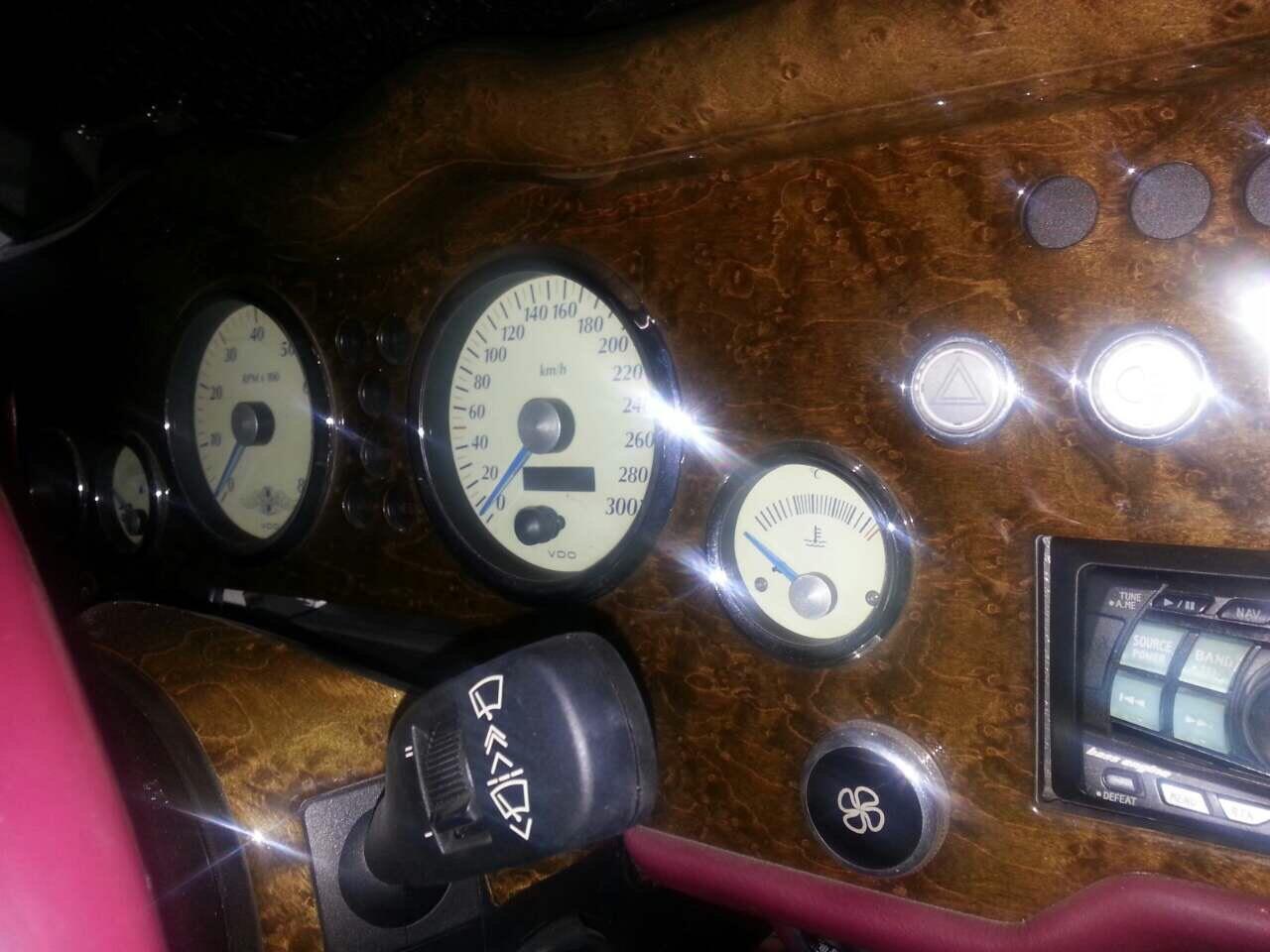 Легковий автомобіль легковий-загальний купе-В MORGAN AERO 8, об'єм дв. 4398 куб.см., 2006р.в., №SA9AER080004J0401, номер держ. реєст. АА5917ТХ; Основні засоби у кільк. 724 одиниці.