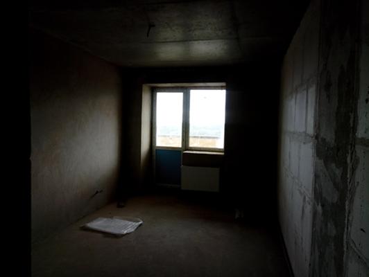 Квартира №106 загальною площею  115,2  кв.м, житловою площею 60,6 кв.м, яка розташована за адресою: м.Київ, вул. Є. Харченка №47-Б.Основні засоби у кількості 278 одиниць.