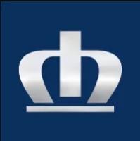 Права вимоги за договором кредитної лінії № 813 від 01.07.2014 укладений з юридичною особою